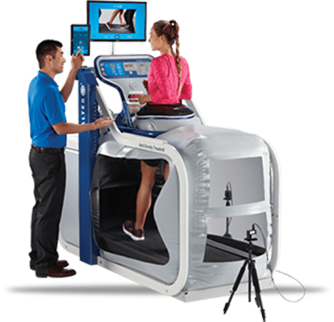 AlterG-mf320-ss-pm