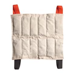 heatpack