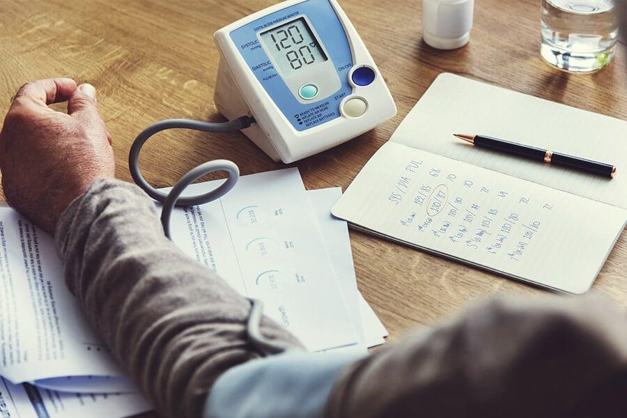 Medical Assurance